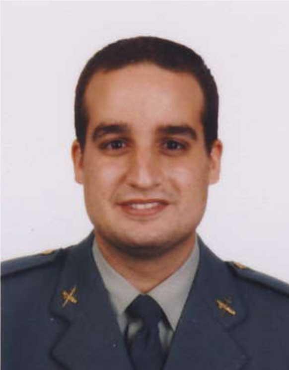 Daniel Zorzo López