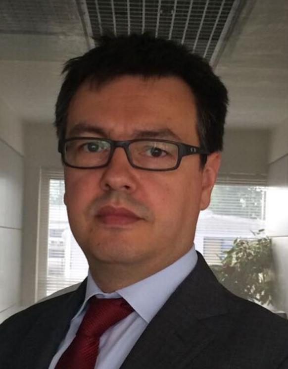 Marco Spoldi