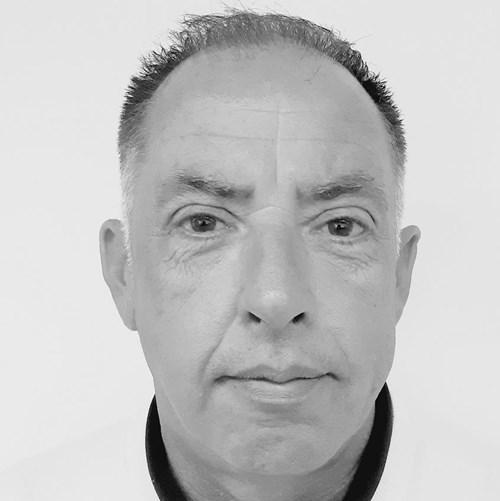 Marc Wösten